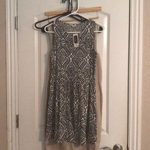 Boutique dress - from New York